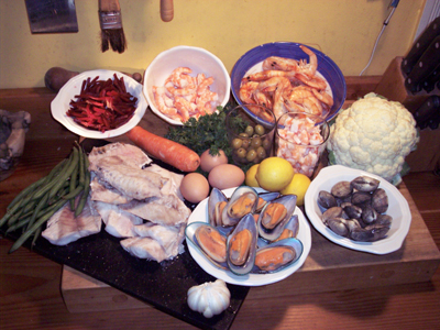 blog_ingredients