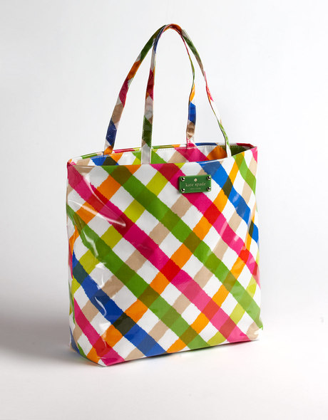 kate-spade-sprngtrels-daycation-bon-shopper-tote-product-1-2973795-906905170_large_flex
