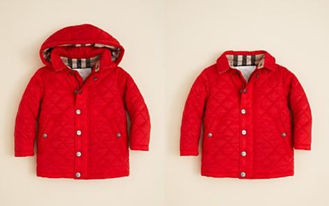 barn_jacket